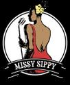 d3b85be243-logo-missy-sippy-kleur