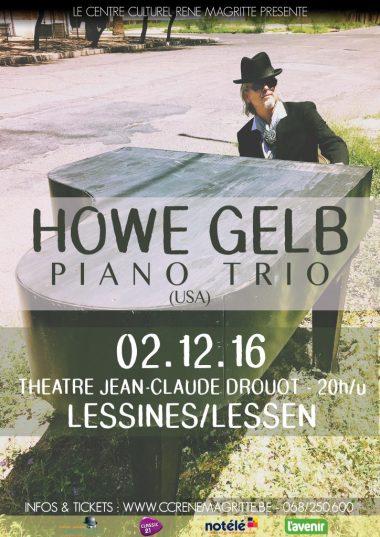howe-gelb-piano-trio-affiche-1-724x10243