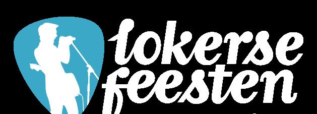 lokerse-feesten-2017-neg-datum