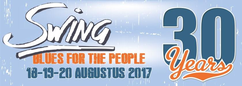 swingpromo2017