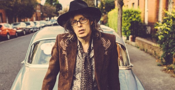 the-waterboys