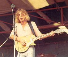 220px-KevinAyers1974