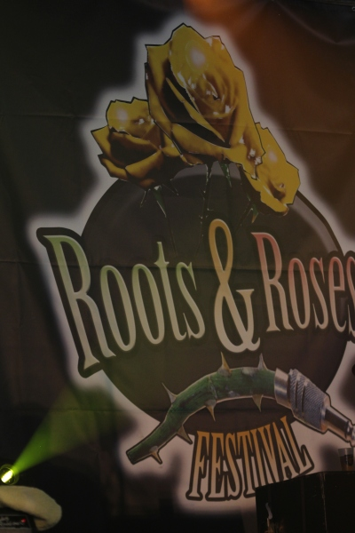 Roots & Roses Lessen  01 mei 2013 044