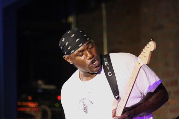 Chicago Bluesfest. zaterdag 09 juni '12 012