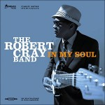 Robert-Cray-In-My-Soul-150x150