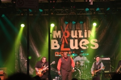 Moulin Blues   03-025-2014 370