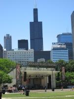 Chicago 2 173