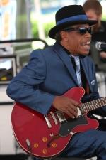 Chicago Blues Fest. 13-06-2014 101