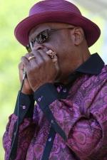 Chicago Blues Fest. 13-06-2014 142