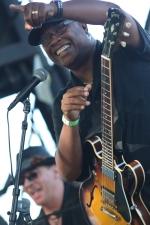 Chicago BluesFest. 14-06-2014 120
