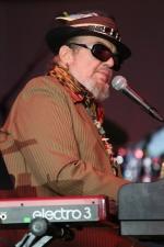 Chicago BluesFest. 15-06-2014 578