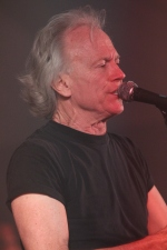 Duvel Blues  31-05-2014 107