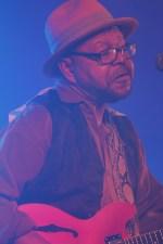 Duvel Blues  31-05-2014 311