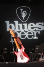 Blues Peer  19-07-2014 330