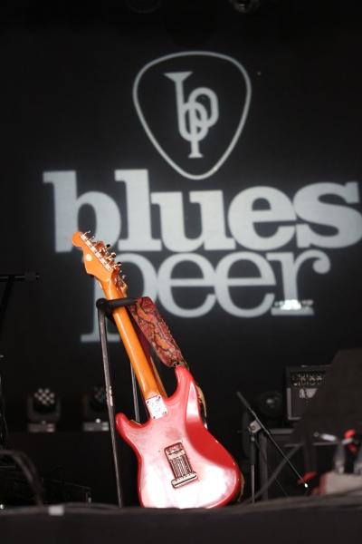 Blues Peer  19-07-2014 330