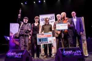 Sabam_Jazz_Awards_2014_by_Christian_Overdeput