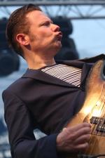 Hooverphonic , Lessen   08-08-2014 074