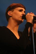 Hooverphonic , Lessen   08-08-2014 129