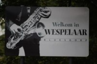 Swing Wespelaar   16-08-2014 001