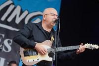 Swing Wespelaar   16-08-2014 032