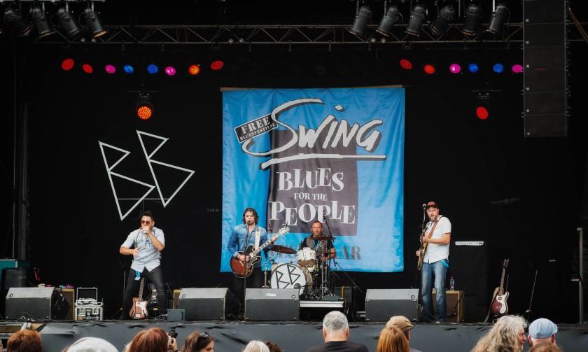 swing wespelaar 2014 - dag 3-25