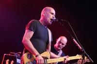 Castle Rock  13-09-2014 275