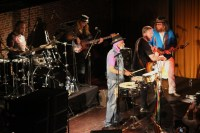 Royal Southern Brotherhood  La Tentation 16-10-2014 271