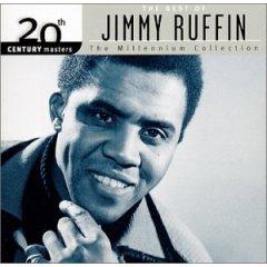 JimmyRuffin