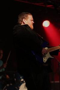 More Blues Vrijdag 15-05-'15 284