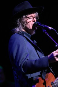 The Waterboys AB, 06-10-2015 043
