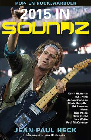 2015-in-soundz-jean-paul-heck-boek-cover-9789024570393