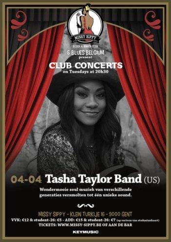 32c683df29-missy-sippy-club-concerten-2017-affiche-tasha