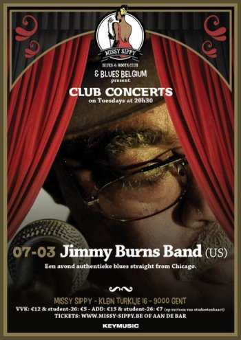 61209b59d1-missy-sippy-club-concerten-2017-affiches-jimmy