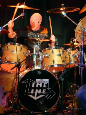 the_chris_slade_timeline2