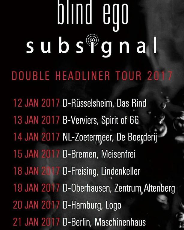 tour2017-xl