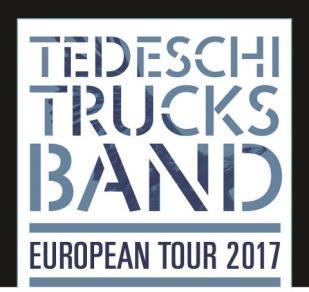 ttb_-2017-euro-tour-admat-look-2_1