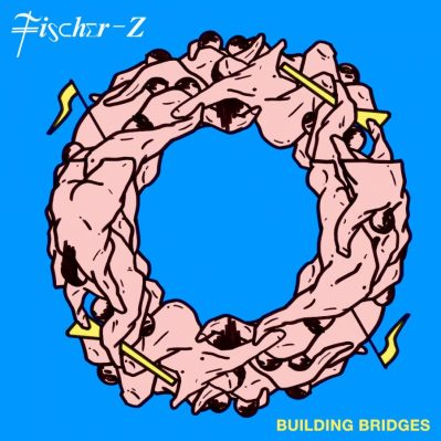 Fischer-Z-Building-Bridges