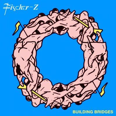 Fischer-Z-Building-Bridges