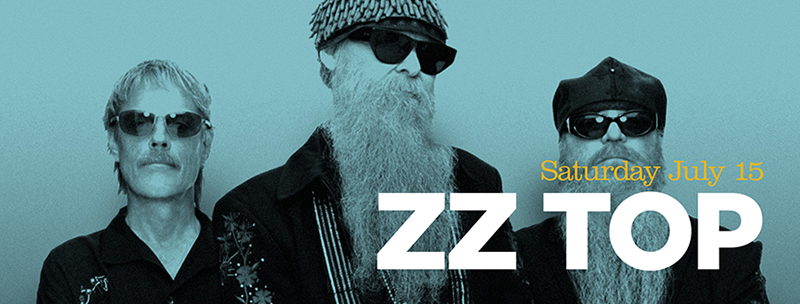 band_zztop