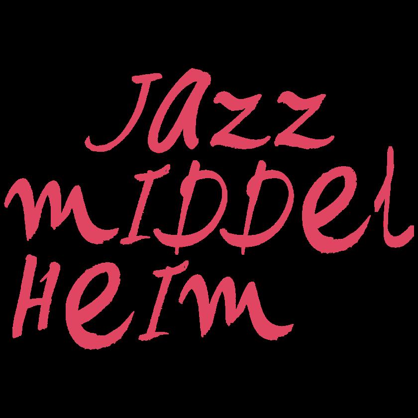 jazzmiddelheim-2017