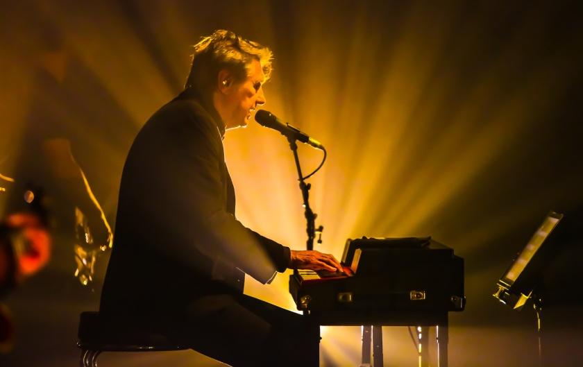 Bryan-Ferry-Live-2015-058-1