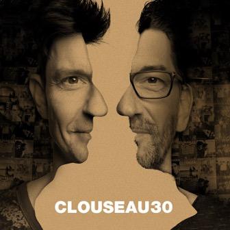 clouseau301