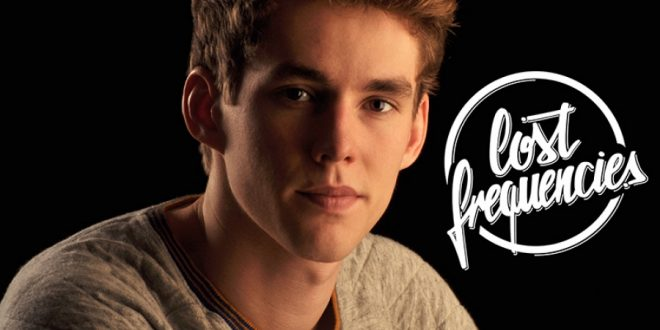 Lost-Frequencies-1-1-1-660x330