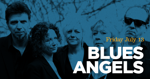 shqn_bluesangels