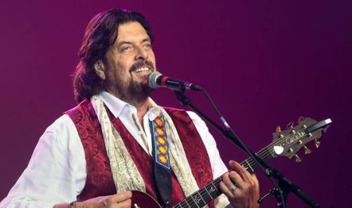 alan-parsons-project-eye-in-the-sky-the-beatles-pink-floyd-862547