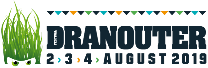 dranouter 2019