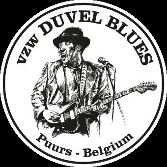 logo-duvelblues-vzw
