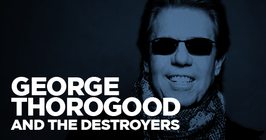 shqn_georgethorogood--2