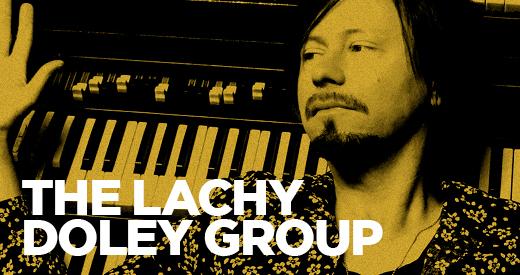 shqn_lachydoley--2