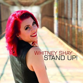 whitney-shay-stand-up